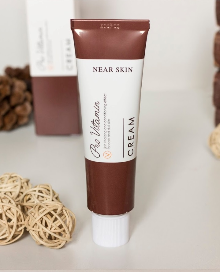 kem-duong-missha-missha-near-skin-pro-vitamin-cream-01