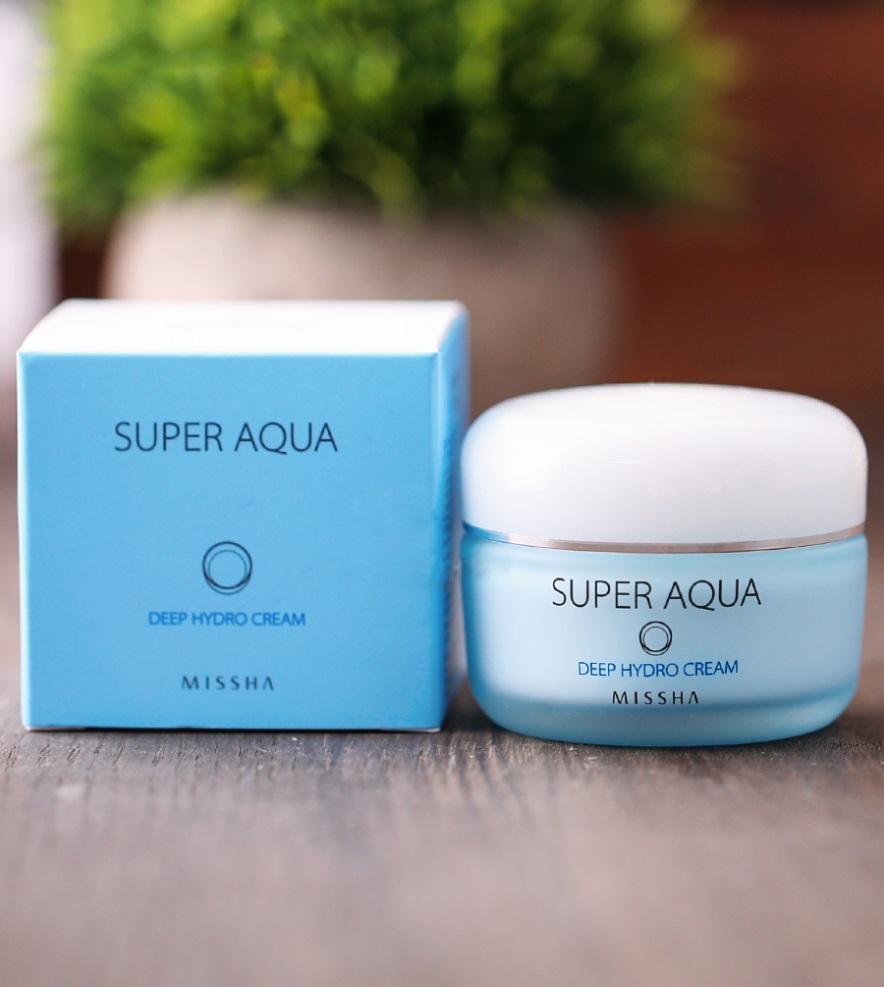 kem-duong-missha-missha-super-aqua-deep-hydro-cream-01
