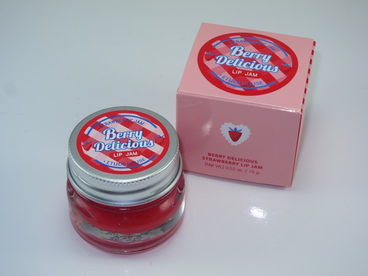 kem-duong-moi-etude-house-lips-strawberry-lip-jam-01