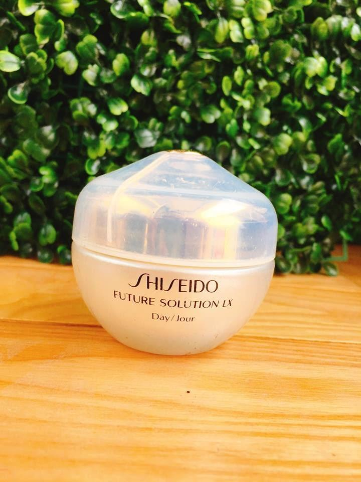 kem-duong-shiseido-total-protective-cream-01