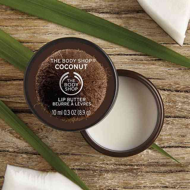 kem-duong-thebodyshop-coconut-lip-butter-10ml-01