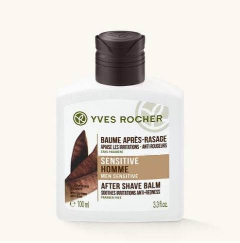 kem-duong-yves-rocher-after-shave-balm-cooling-effect-01