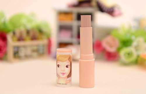 Kem khuyết điểm ETUDE HOUSE Kissful Lip Care Lip Concealer