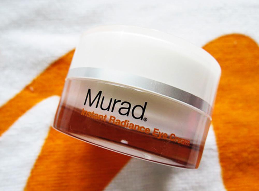 kem-mat-murad-skincare-instant-radiance-eye-cream-03