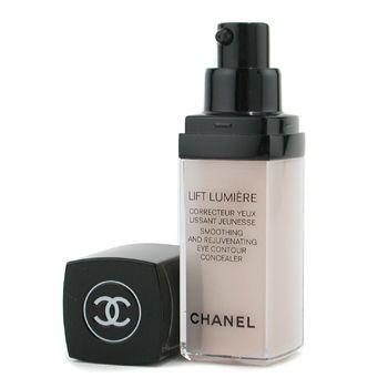 kem-nen-chanel-trang-diem-mat-lift-lumiere-01
