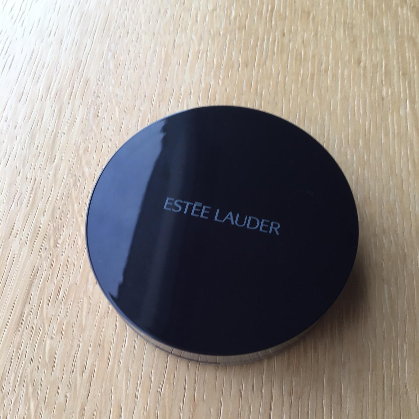 kem-nen-estee-lauder-trang-diem-mat-serum-compact-makeup-04