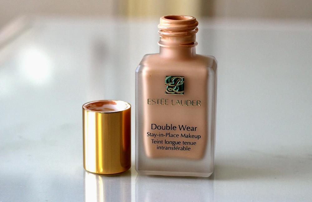 Kem nền Estee Lauder Trang điểm mặt Stay-in-Place Makeup