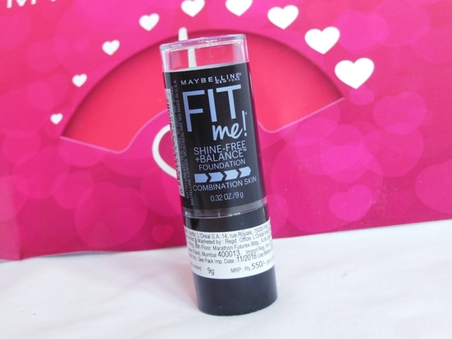 kem-nen-maybelline-fit-me-shine-free-balance-stick-foundation-06
