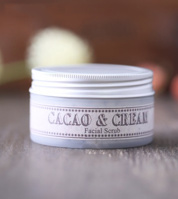 kem-tay-te-bao-missha-missha-cacao-cream-facial-scrub-01