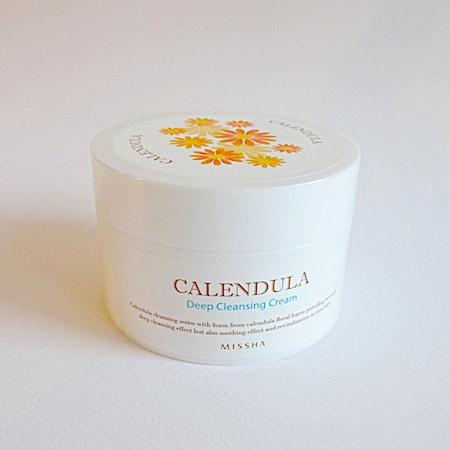 kem-tay-trang-missha-missha-calendula-deep-cleansing-cream-01