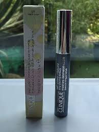 mascara-clinique-trang-diem-mat-lash-powe-mascara-long-wearing-formula-02