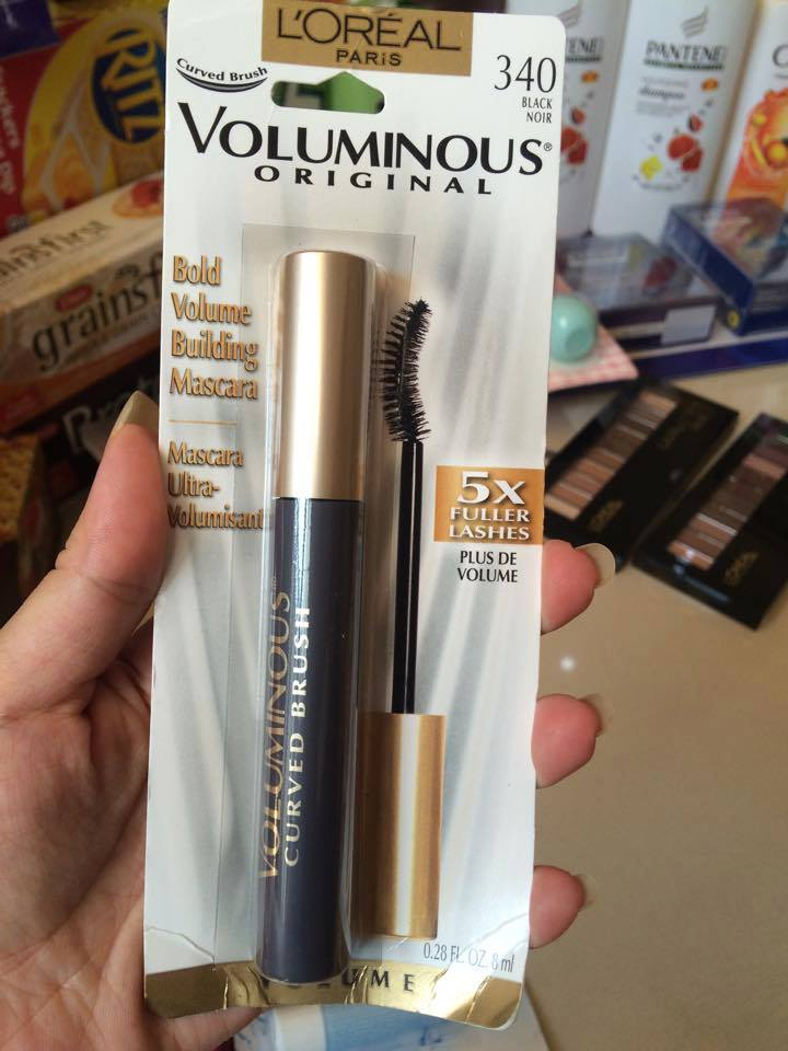 mascara-loreal-trang-diem-mat-mascara-curved-brush-01