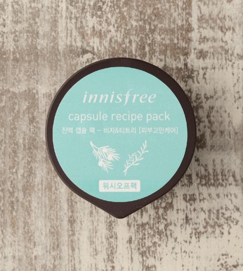 mat-na-innisfree-mask-capsule-recipe-packbijatea-treel-01
