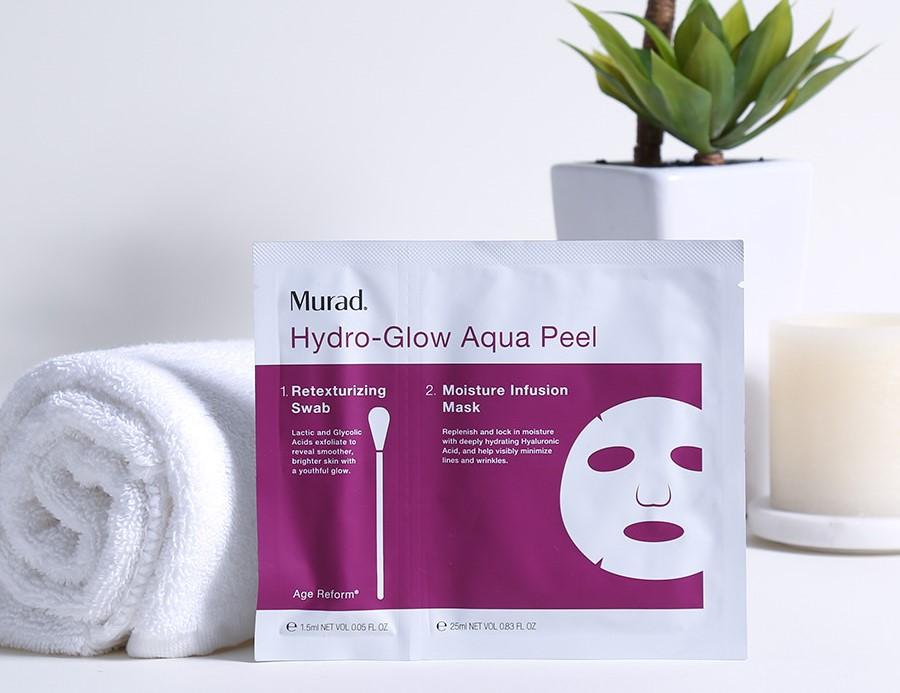 mat-na-murad-mat-na-hydro-glow-aqua-peel-03