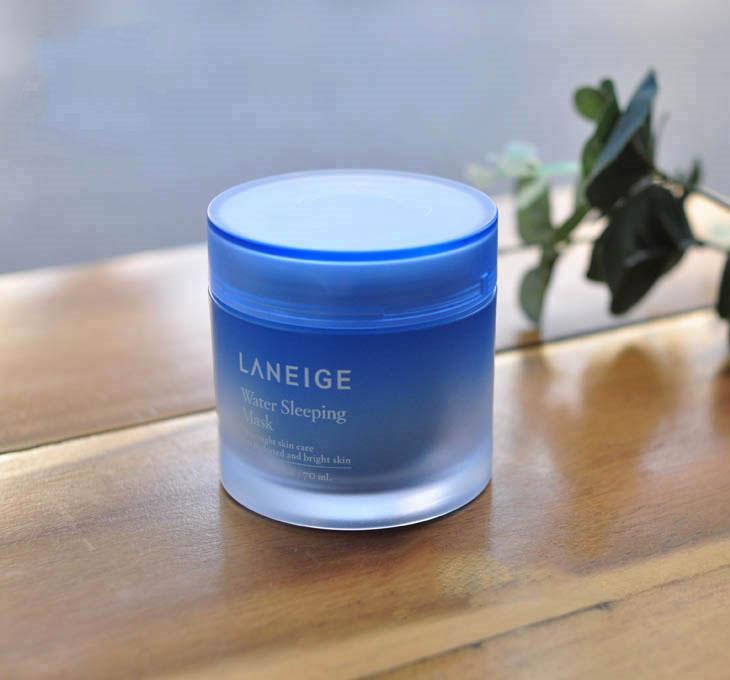 mat-na-ngu-laneige-skincare-water-sleeping-mask-01