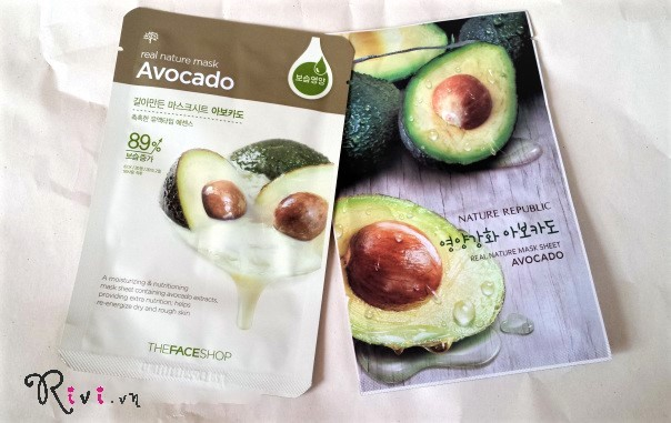 mat-na-thefaceshop-mat-na-real-nature-avocado-face-mask-13