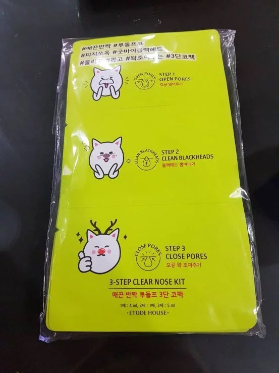 mieng-dan-etude-house-skincare-3-step-clear-nose-kit-01