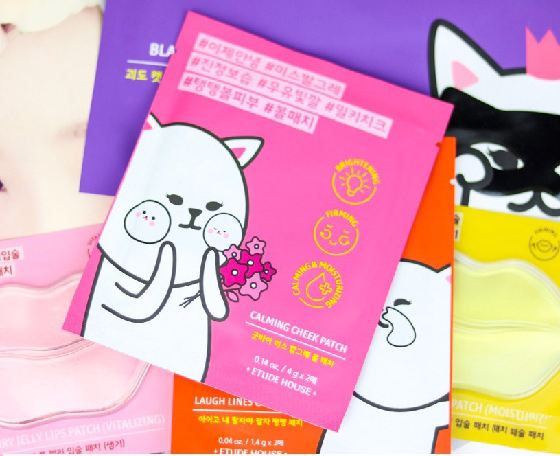 mieng-dan-etude-house-skincare-calming-cheek-patch-01