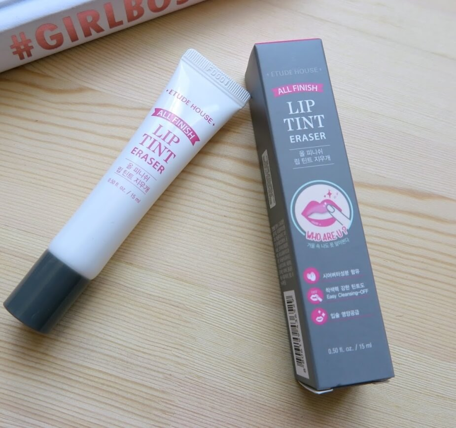 nuoc-tay-trang-etude-house-all-finish-lip-tint-remover-01