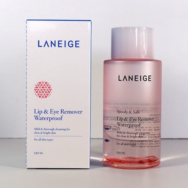 nuoc-tay-trang-laneige-skincare-lip-eye-remover-waterproof-01