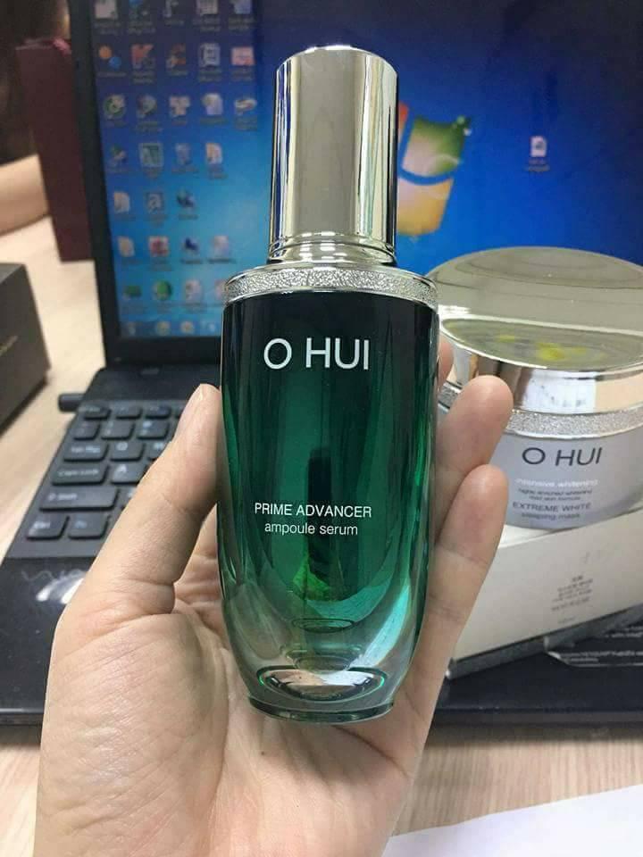 ohui-prime-advancer-ampoule-serum-all-in-one-01