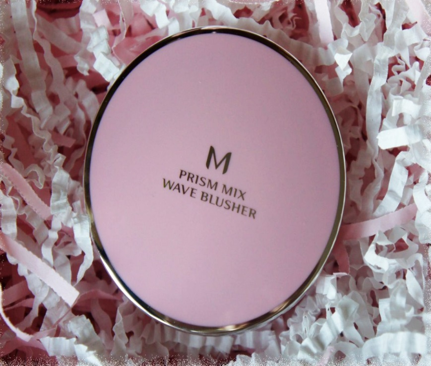 phan-ma-hong-missha-makeup-prism-mix-wave-blusher-no1-glam-pink-01