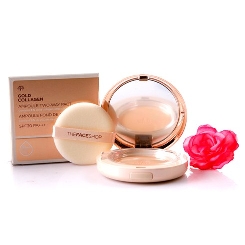 phan-nen-thefaceshop-tfs-gold-collagen-ampoule-two-way-pact-spf30-01