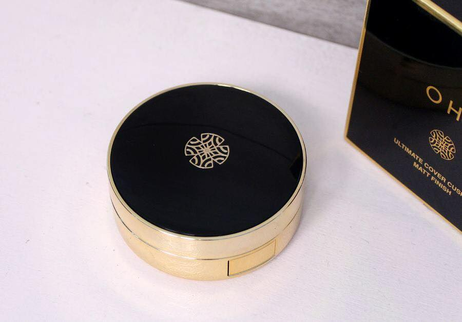 phan-nuoc-ohui-ultimate-cover-concealer-metal-cushion-spf-35-pa-06