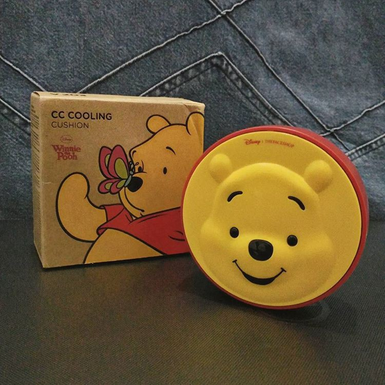 phan-nuoc-thefaceshop-cc-cooling-cushion-spf50-v201-pooh-disney-01