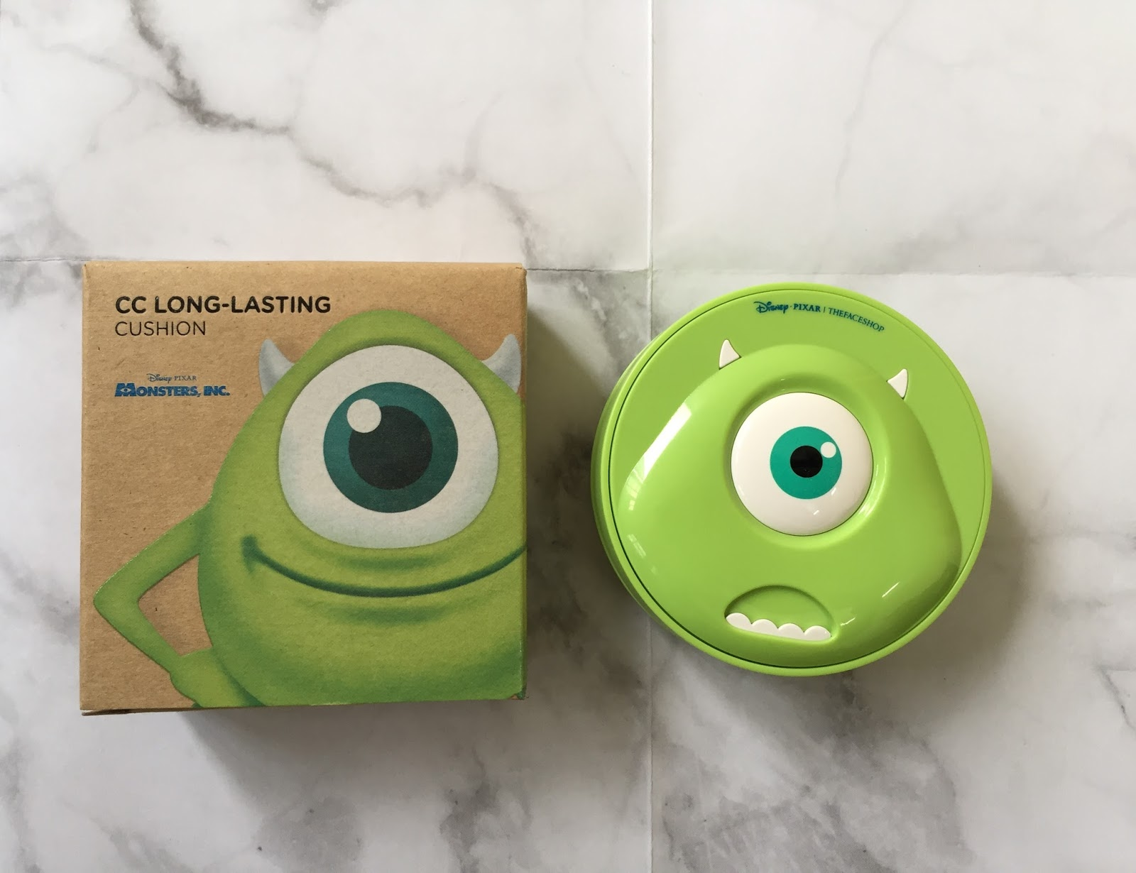 phan-nuoc-thefaceshop-cc-long-lasting-cushion-v201-monster-disney-01
