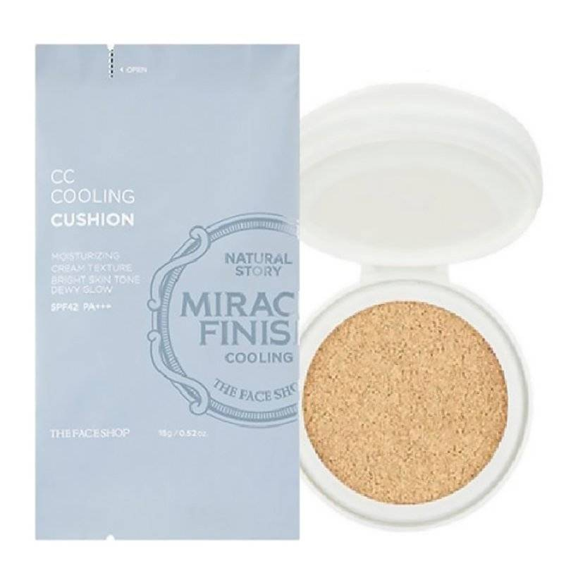 phan-nuoc-thefaceshop-miracle-finish-cc-cooling-cushionv201-refill-01
