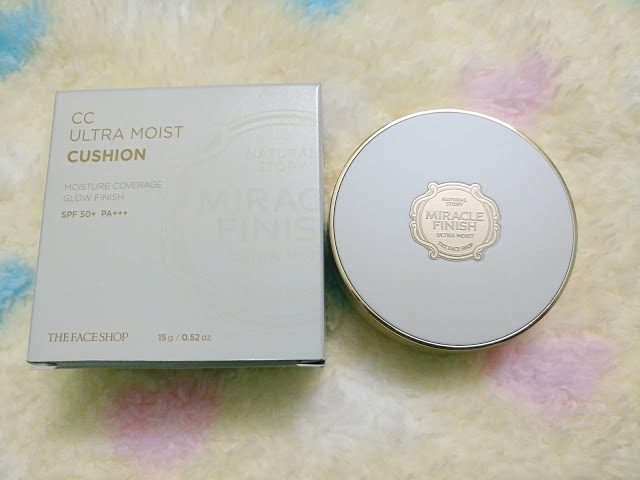 phan-nuoc-thefaceshop-miracle-finish-cc-ultra-moist-cushion-refill-01