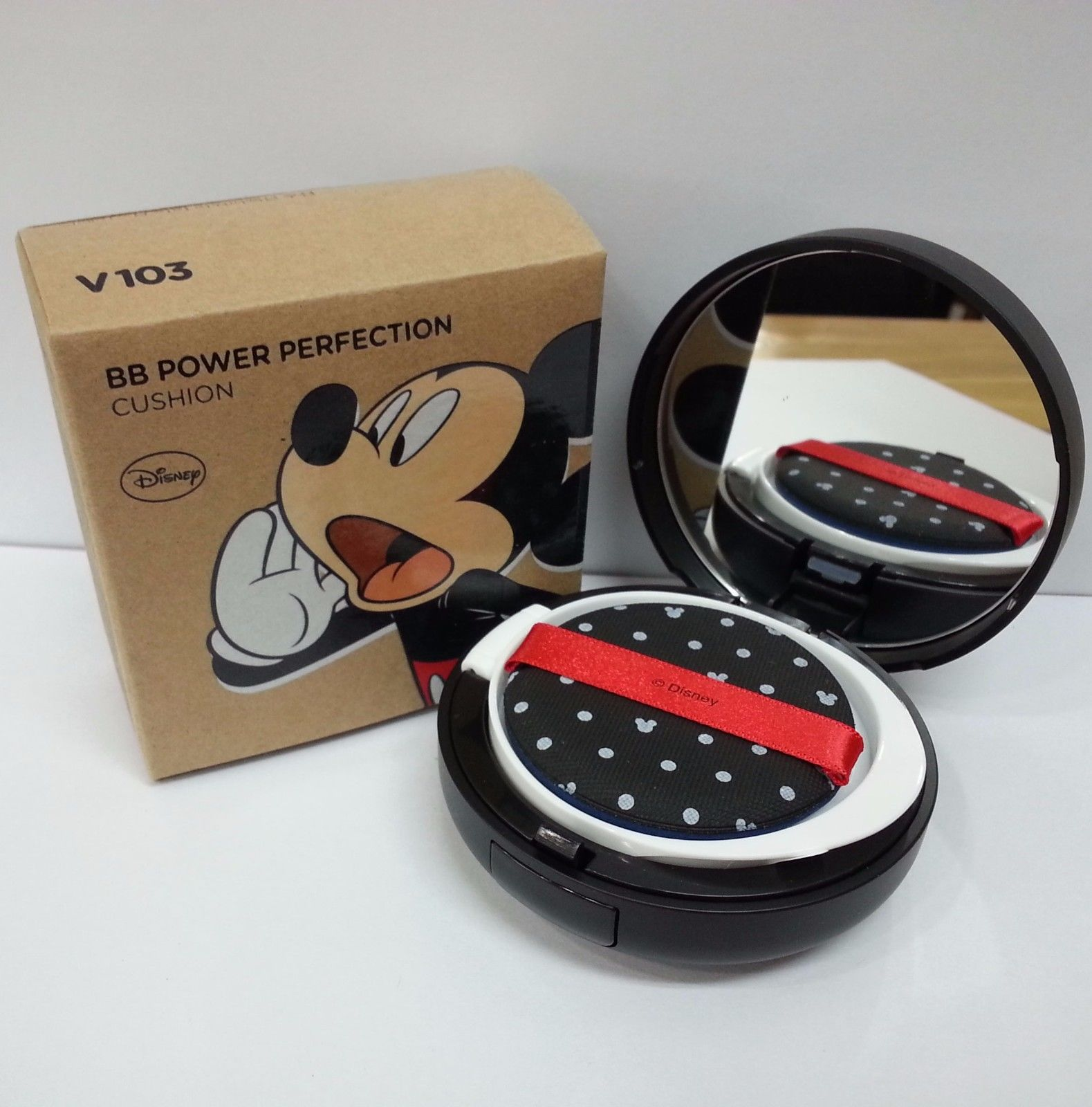 phan-nuoc-thefaceshop-power-perfection-bb-cushion-v201-mickey-disney-01