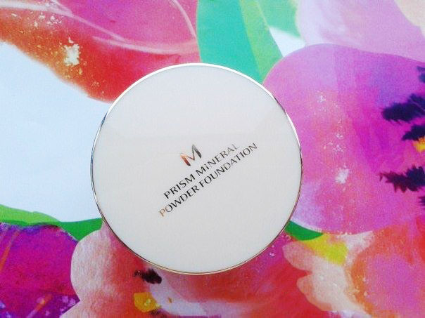 phan-phu-bot-khoang-missha-makeup-prism-mineral-powder-foundation-01