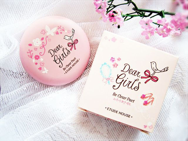 phan-phu-etude-house-face-dear-girls-be-clear-pact-01