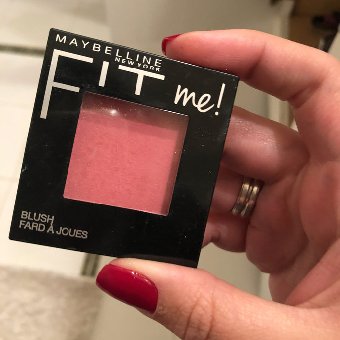 phan-phu-maybelline-fit-me-blush-02