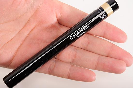sap-ke-mat-chanel-trang-diem-mat-stylo-eyeshadow-01