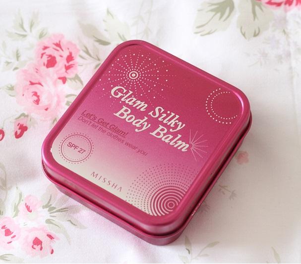 sap-trang-diem-missha-skincare-glam-silky-body-balm-spf27-01