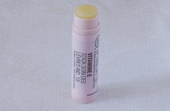 son-duong-thebodyshop-lip-care-01