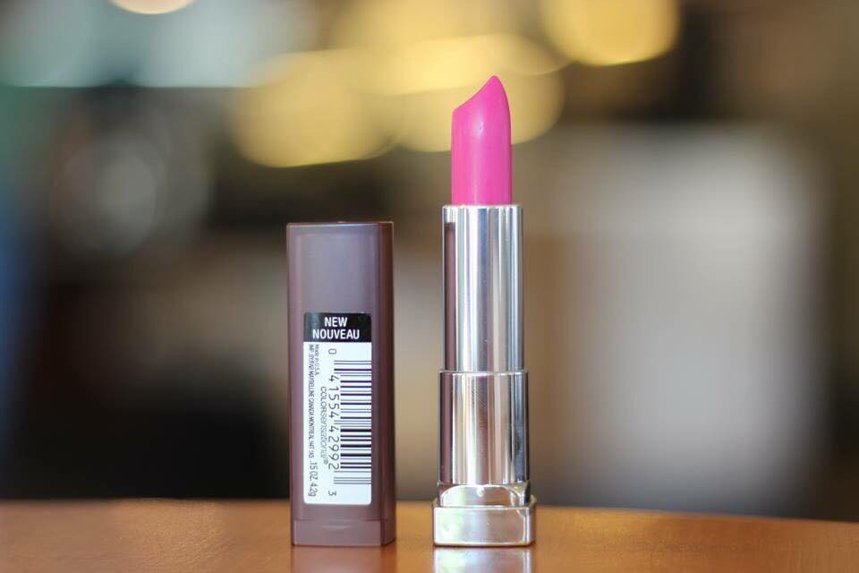 son-moi-maybelline-color-sensational-lipstick-02
