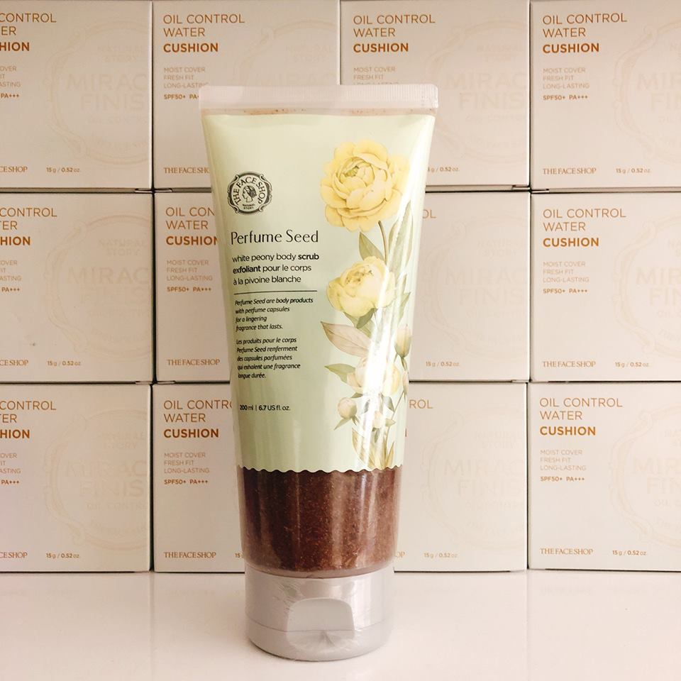 sua-duong-the-thefaceshop-perfume-seed-white-peony-body-scrub-tube-03