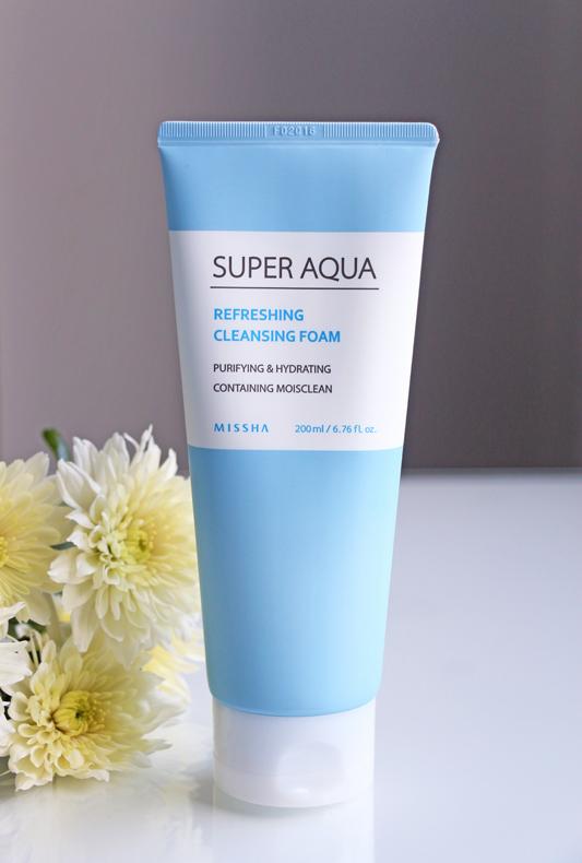 sua-rua-mat-missha-skincare-super-aqua-refreshing-cleansing-foam-01