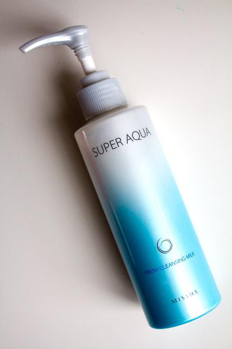 sua-tay-trang-missha-missha-super-aqua-fresh-cleansing-milk-01