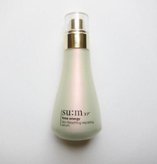 sum37-time-energy-skin-resetting-repairing-serum-tinh-chat-tai-tao-nang-luong-te-bao-da-01