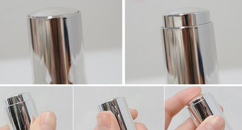 Su:m37 White Award Ultimate Whitening Spot Essence EX 50ml - Tinh Chất Dưỡng Nám Và Đốm Sạm