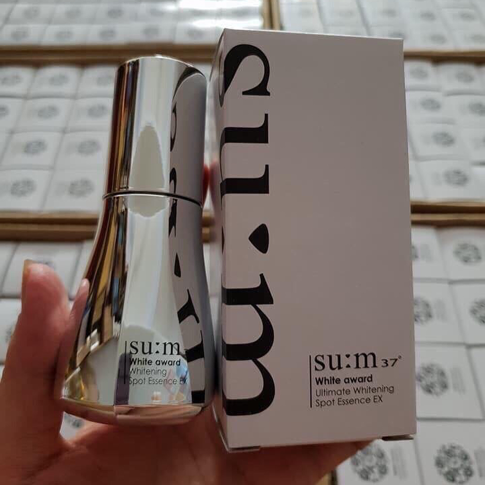 sum37-white-award-ultimate-whitening-spot-essence-ex-50ml-tinh-chat-duong-nam-va-dom-sam-05