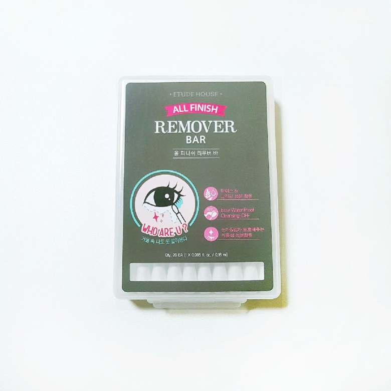 tay-trang-etude-house-all-finish-remover-bar-01