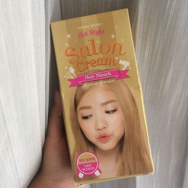 thuoc-nhuom-etude-house-hair-hot-style-salon-hair-bleach-06