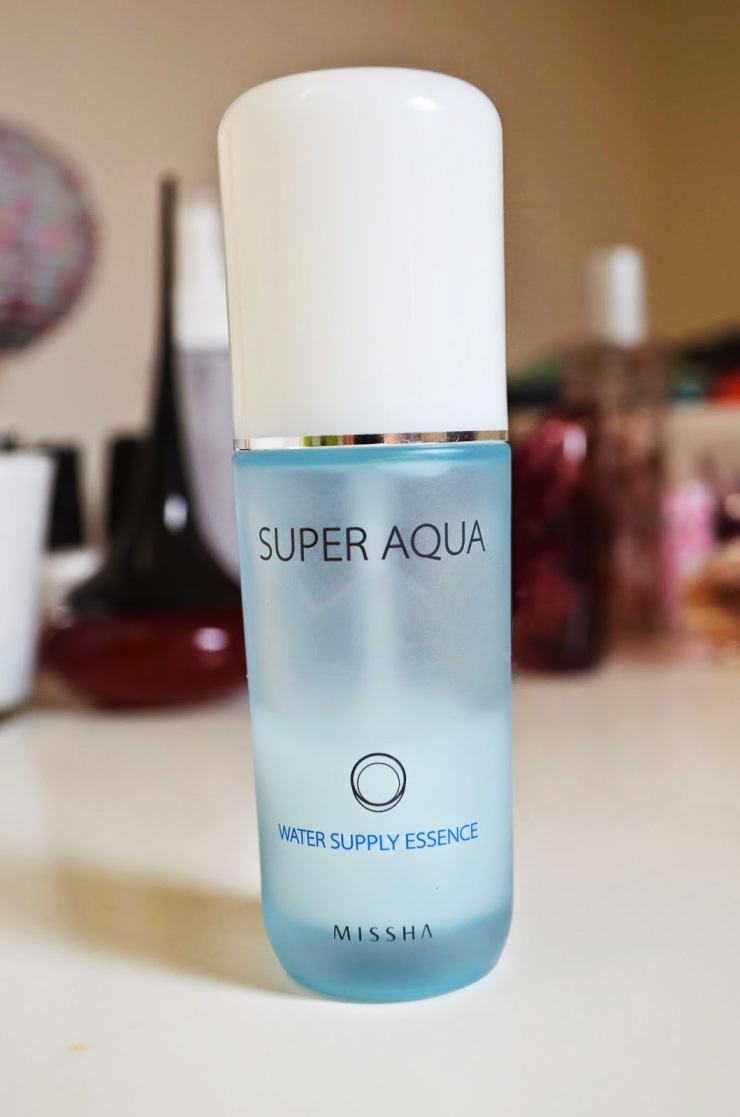 tinh-chat-missha-missha-super-aqua-water-supply-essence-01