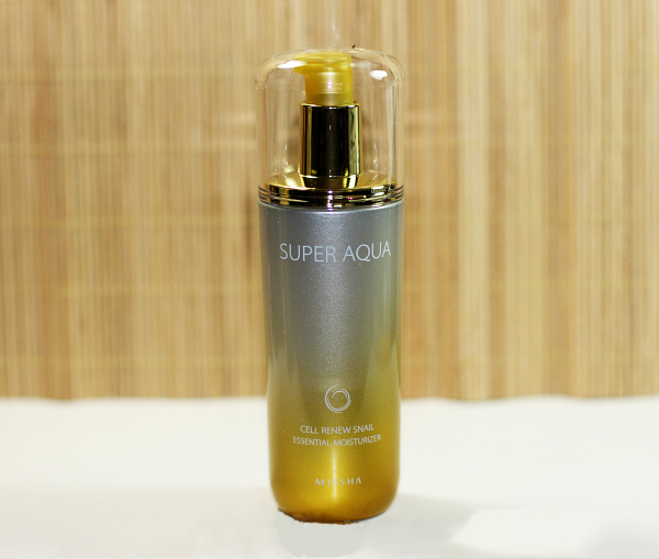 tinh-chat-missha-super-aqua-cell-renew-snail-skin-treatment-01